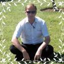 ali oktan (@05_05ali) Twitter