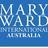 MWI Australia - MWIAustralia