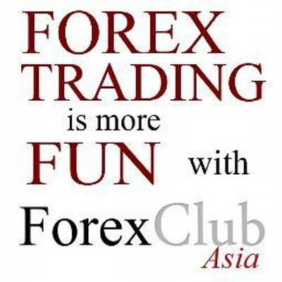 Dc forex broker