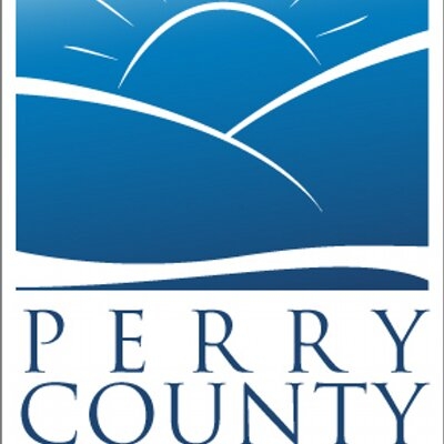 perry county dating Mingle2 is the place to meet perry county singles there are thousands of men and women looking for love or friendship in perry county, pennsylvania our free online dating site & mobile apps are full of single women and men in perry county looking for serious relationships, a little online flirtation, or new friends to go out with.