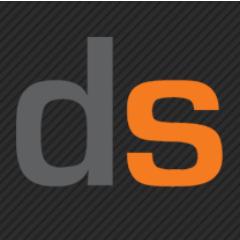 DomainSponsor