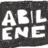 Abilene Bar Brooklyn