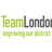 TeamLondonBdg retweeted this