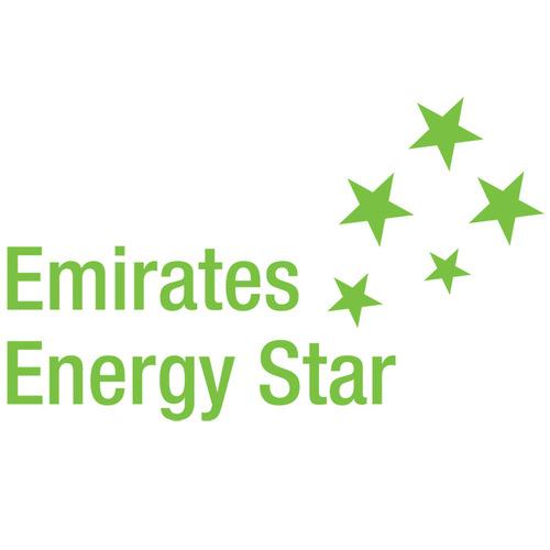Emirates Energy Star Emiratesestar Twitter