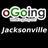 JaxoGoing's avatar