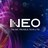Neo Music Production
