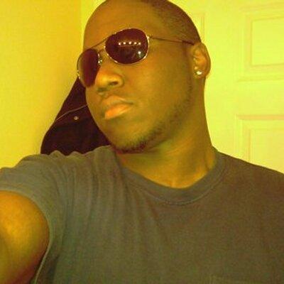 Calvin Richardson88 (@CR_ML_88) Twitter profile photo