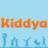 Kiddya