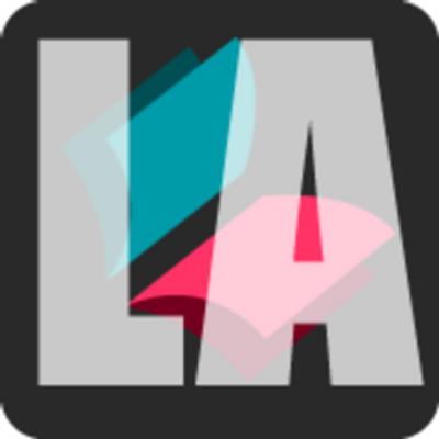 logo livre addict