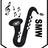 SMW Music