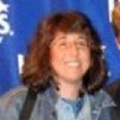 Lori Sears on Muck Rack