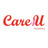 Care4U Kraamzorg