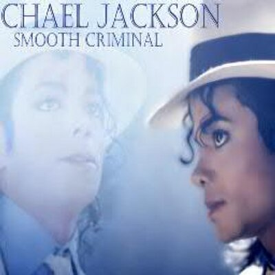 Smooth Criminal | Social Profile