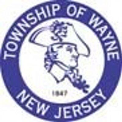 Wayne Township NJ (@WayneTownshipNJ) | Twitter