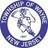 Wayne Township NJ