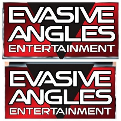 evasive angles entertainment