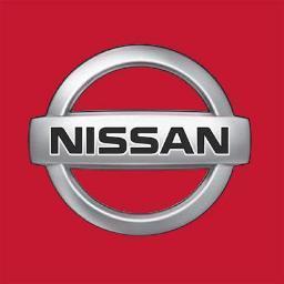 @NissanAfrica