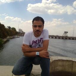 Elhamy Abd Satar Elhamy 77