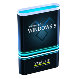 Telerik windows 8 telerikwindows8 twitter for Telerik window