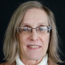 Denise Troll Covey