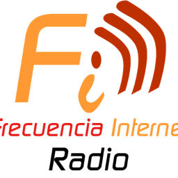 @FiRadio