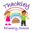 Thackley Primary