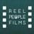 Reel People Films