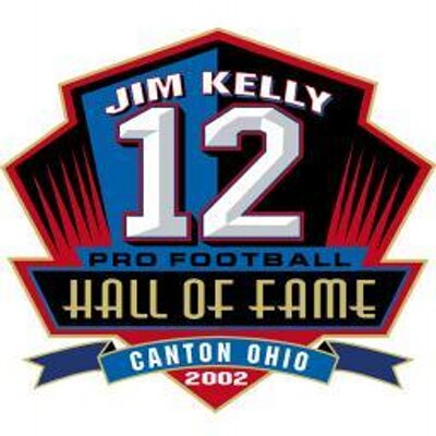 Jim Kelly (@JimKelly1212) Twitter profile photo