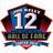 Jim Kelly (@JimKelly1212) Twitter profile photo