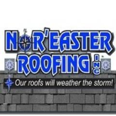 Noreaster Roofing