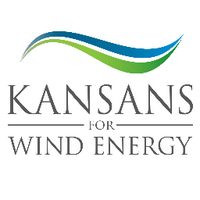 Kansans for Wind | Social Profile