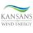 Kansans for Wind
