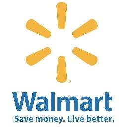 @WalmartNic