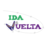 Ida y Vuelta SV