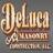 DeLuca Masonry