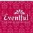 Eventful Weddings