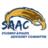 Kent State SAAC