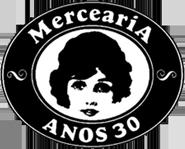 Mercearia Anos 30 At Merceariaanos30 Twitter