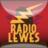 Radio Lewes licensed webcasts