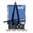 The Bridge at 105.5