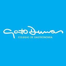 @GatoDumasCol