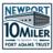 Newport10Miler