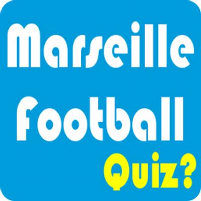 marseille foot quiz