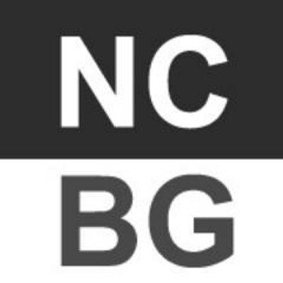 new car buying guide blncbg twitter. Black Bedroom Furniture Sets. Home Design Ideas
