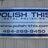Polish This, Inc