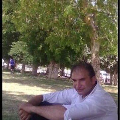 Hussein Elbanna on Twitter: