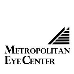 Metropolitan Eye