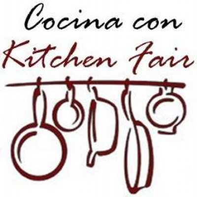 High Quality Kitchen Fair México