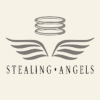 Stealing Angels | Social Profile