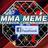 MMA memes